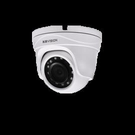 Camera IP có dây Kbvision 2.0 Mp KX-Y2002TN3