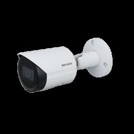 Camera IP có dây Kbvision 4.0 Mp KX-Y4001SN3
