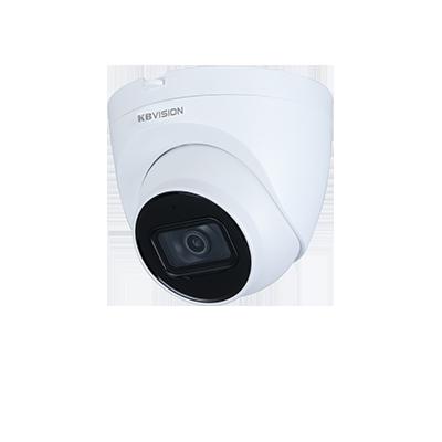 Camera IP có dây Kbvision 4.0 Mp KX-Y4002AN3