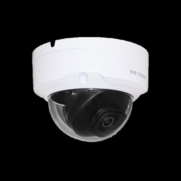 Camera IP có dây Kbvision 4.0 Mp KX-Y4002SN3