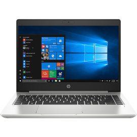 Laptop HP ProBook 440 G7 9MV53PA (Core i5-10210U/ 4GB DDR4 2666MHz/ 512GB SSD M.2 PCIe/ 14 FHD/ Dos) – Hàng Chính Hãng