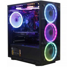 BỘ MÁY TÍNH MCC-XGAME1 G5400/4G/SSD120G/GTX1030 – Hàng chính hãng.