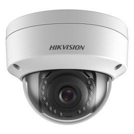 Camera IP HIKVISION DS-2CD1101-I 1.0 Megapixel – Hàng Nhập Khẩu