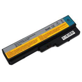 Pin cho Laptop Lenovo 3000 G430 G450 G530 Z360 V460