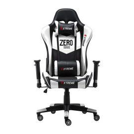 Ghế game Extreme Zero V1 – Hàng chính hãng