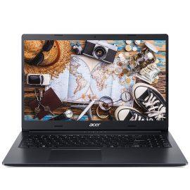 Laptop Acer Aspire 3 A315-56-37DV NX.HS5SV.001 (Core i3-1005G1/ 4GB RAM/ 256GB SSD/ 15 FHD/ Win10) – Hàng Chính Hãng