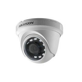 Camera HD TVI Dome 4 in 1 hồng ngoại 2.0 Megapixel HIKVISION DS-2CE56B2-IPF. Hàng Chính Hãng.