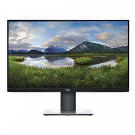 Màn Hình Dell P2719H 27inch Full HD 8ms 60Hz IPS – Hàng Chính Hãng