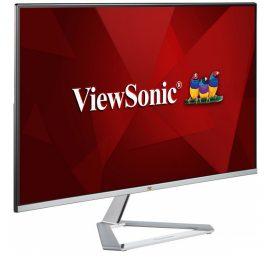 Màn hình máy tính ViewSonic VX2476-SH 23.8 inch FHD 75Hz – Hàng Chính Hãng