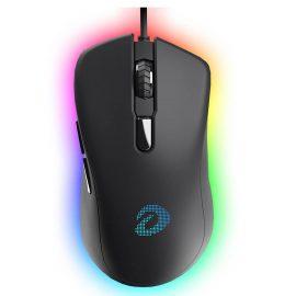 Chuột Gaming DAREU EM908 (LED RGB, BRAVO sensor) – Hãng phân phối chính thức
