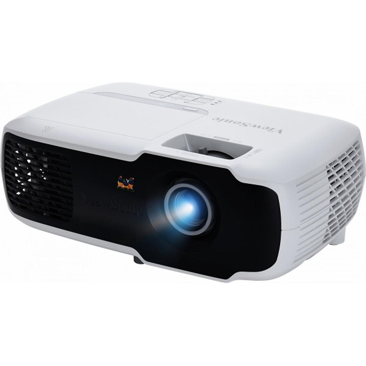 Máy chiếu Viewsonic PA502XP – Hàng Chính Hãng
