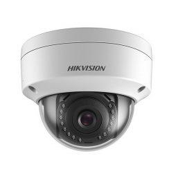 Camera IP Dome hồng ngoại 2.0 Megapixel Hikvision DS-2CD1121-I – Hàng Chính Hãng