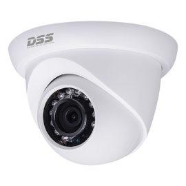 Camera Dahua DS2230DIP 2.0MP – Hàng Nhập Khẩu