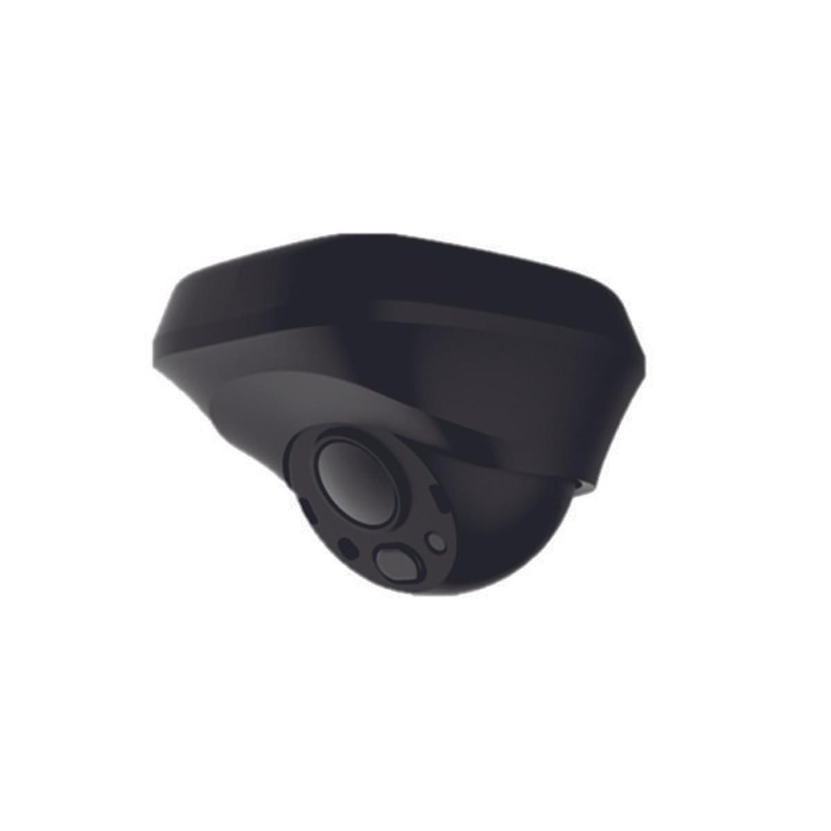Camera Quan Sát CVI Dahua HAC-HDW1200LP-S3 – Hàng chính hãng