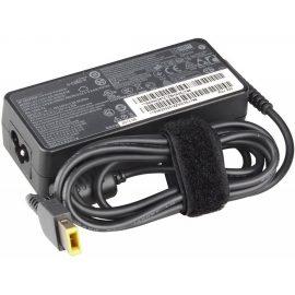 Adapter dùng cho laptop lenovo Ideapad B50-30