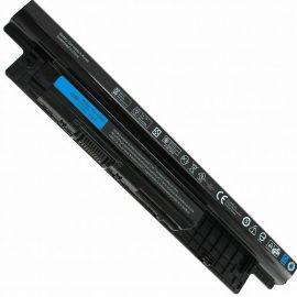 Pin dành cho Laptop Dell Inspiron 3543