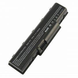 Pin dành cho Laptop Acer Aspire 4310- Acer Aspire 4330