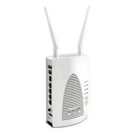 DrayTek Vigor AP902 – Dual Band Gigabit AC Access Point PoE – Hàng Chính Hãng
