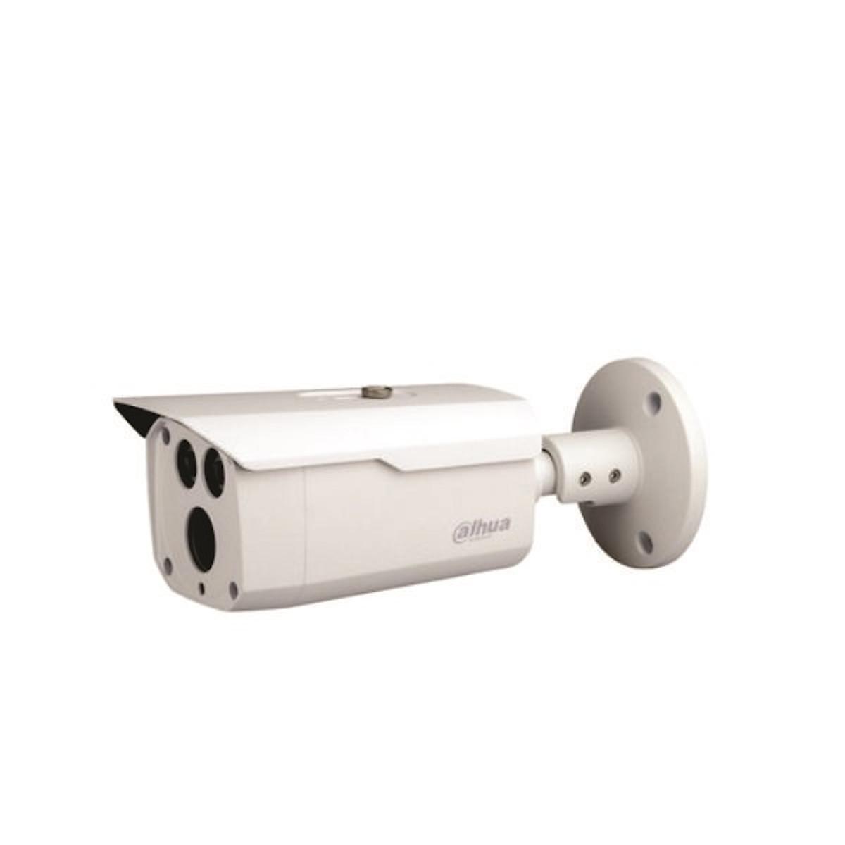 Camera Quan Sát CVI Dahua HAC-HFW1230DP – Hàng chính hãng