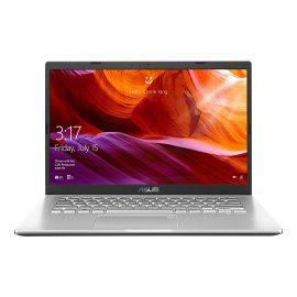 Laptop Asus Vivobook D409DA-EK095T (AMD R3-3200U/ 4GB DDR4 2400MHz/ 1TB 5400rpm, x1 slot SSD M.2/ 14 FHD/ Win10) – Hàng Chính Hãng
