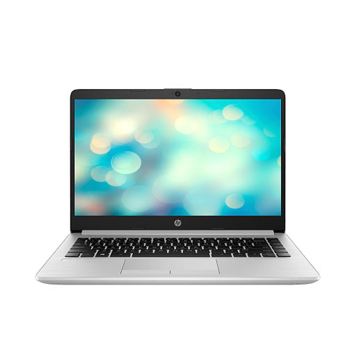 Laptop HP 348 G7 9PH16PA (Core i7-10510U/ 8GB DDR4 2666MHz/ 512GB M.2 PCIe NVMe/ 14 FHD IPS/ Free Dos) – Hàng Chính Hãng