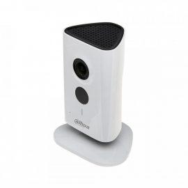 Camera IP Wifi DAHUA IPC-C35P 3.0 Megapixel – Chính Hãng