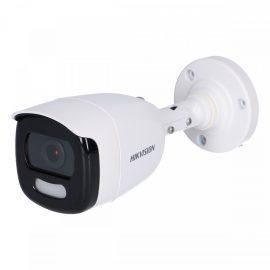 Camera An Ninh Có Màu 24/24 Hikvision DS-2CE12DFT-F – Hàng Chính Hãng