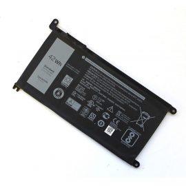 Pin dành cho Laptop Dell Vostro 5568