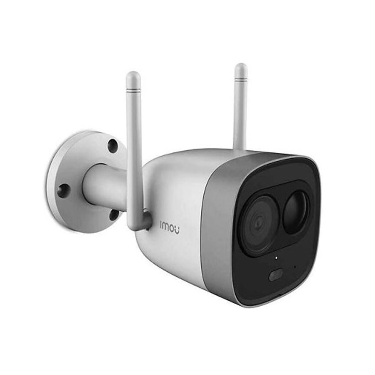 Camera IP Wifi Dahua IPC-G26EP-IMOU – Hàng Chính Hãng
