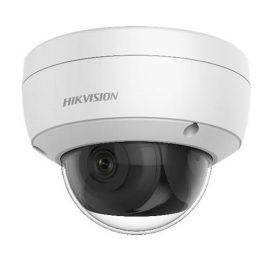 Camera IP HIKVISION DS-2CD2126G1-IS 2MP Bán Cầu – Hàng Chính Hãng