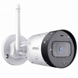 Camera IP wifi Dahua G22EP-IMOU 2.0 MEGAPIXEL – Hàng chính hãng
