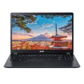 Laptop Acer Aspire 3 A315-54-368N NX.HM2SV.004 (Core i3-10110U/ 8GB DDR4 2133MHz/ 512GB SSD M.2 PCIE/ 15.6 FHD/ Win10) – Hàng Chính Hãng