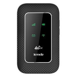 Bộ Phát Wifi Di Động 4G LTE 150Mbps Tenda 4G180 – Hàng Chính Hãng