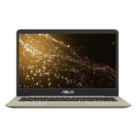 Laptop Asus Vivobook A411UN-BV348T Core i5-8250U/Win10 (14 inch HD) – Hàng Chính Hãng