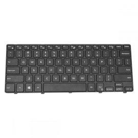 Bàn phím thay thế dành cho laptop Dell Vostro 14 3000 Series, Inspiron 14 3000 Series 3442, 3443, 3467, 3468