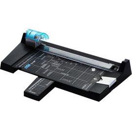 Bàn cắt giấy DSB TM-20 ( Hàng chính hãng)