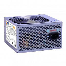 Nguồn máy tính 400W AcBel CE2+ – Hàng Chính Hãng