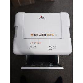Máy hủy giấy Ziba PC-415CD (Hàng chính hãng)