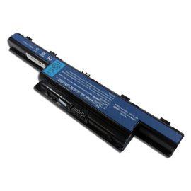 Pin dành cho Laptop Acer Aspire 5742