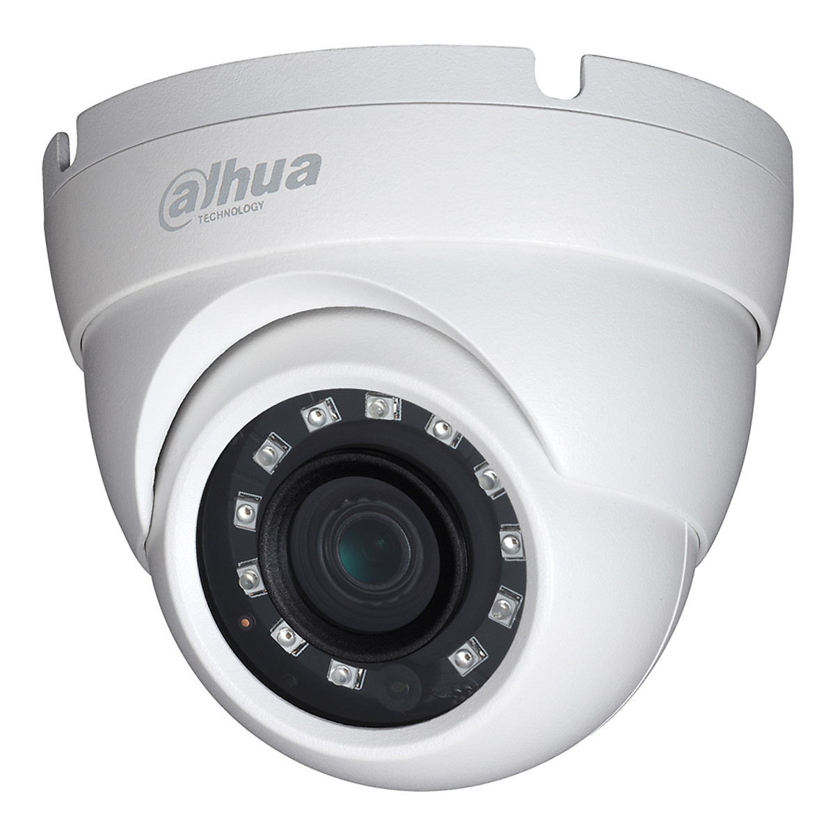 Camera Dahua HDCVI HAC-HDW1000MP-S3 1.0MP – Hàng Nhập Khẩu