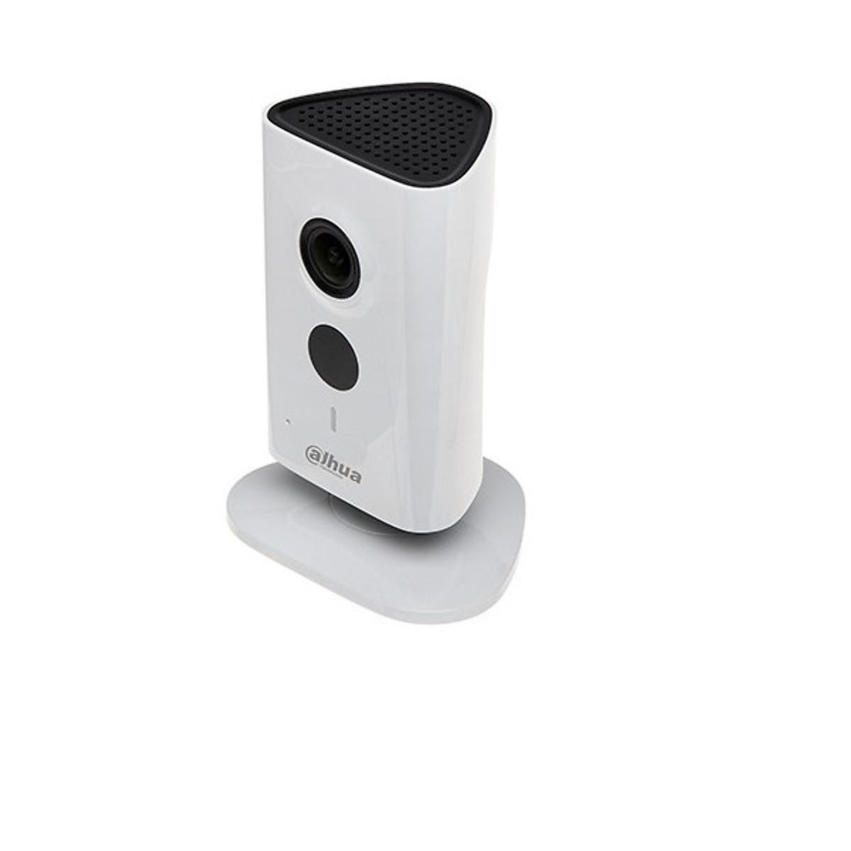 Camera IP Wifi Dahua IPC-C35P (3.0 Megapixel)) – Hàng chính hãng