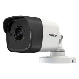 Camera IP Hikvision DS-2CD2021-IAX – Hàng Chính Hãng