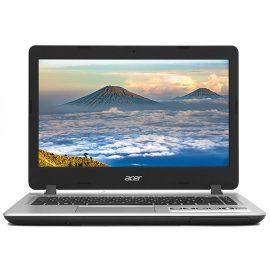 Laptop Acer Aspire A5 A514-51-37ZD NX.H6USV.003 Core i3-8145U/ Win10 (14″ HD) – Hàng Chính Hãng