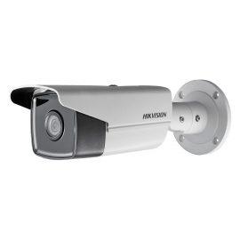 Camera IP 2.0 Megapixel Hikvision DS-2CD2T23G0-I8 – Hàng Chính Hãng
