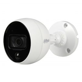 Camera Dahua HAC-ME1200BP-PIR 2.0 Megapixel – Hàng Nhập Khẩu