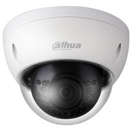 CAMERA IP WIFI 3MP DAHUA IPC-HDBW1320EP-W