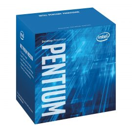 Bộ xử lý Intel Pentium G4500 – Hàng chính hãng