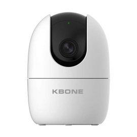 Camera IP Wifi 2.0MP KBONE KN-H21PW- HÀNG CHÍNH HÃNG