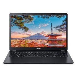 Laptop Acer Aspire 3 A315-54-3501 NX.HEFSV.003 Core i3-8145U/ Win10 (15.6 FHD) – Hàng Chính Hãng