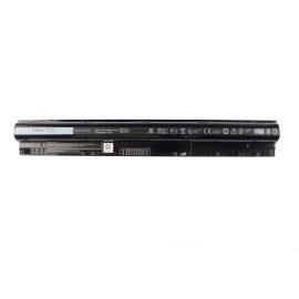 Pin dành cho Laptop Dell Inspiron 15 3576